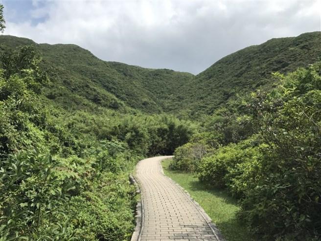 Hiking 4.6.17 Lo Tei Tun (40)