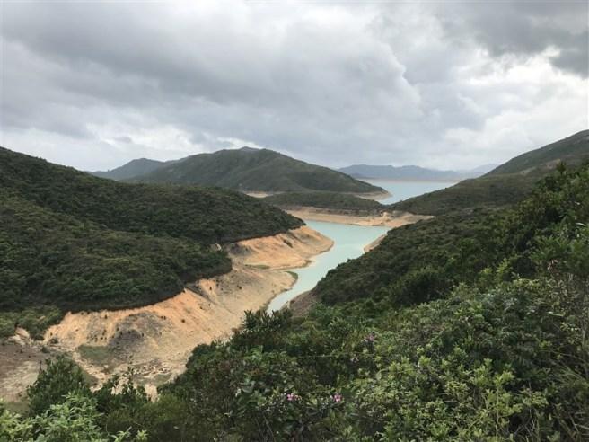 Hiking 4.6.17 Lo Tei Tun (41)