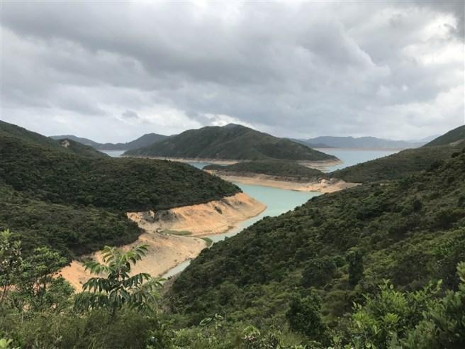 Hiking 4.6.17 Lo Tei Tun (42)