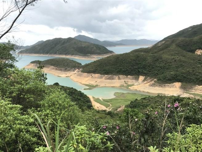 Hiking 4.6.17 Lo Tei Tun (43)