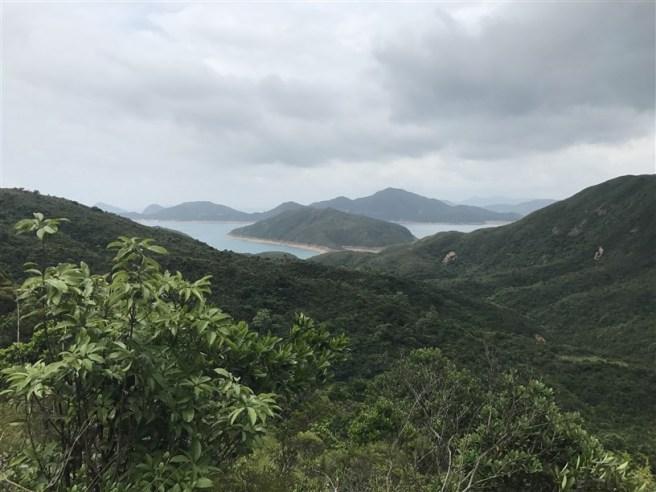 Hiking 4.6.17 Lo Tei Tun (6)