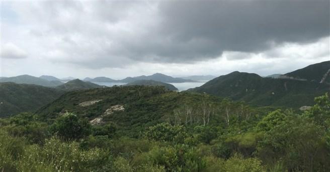 Hiking 4.6.17 Lo Tei Tun (8)