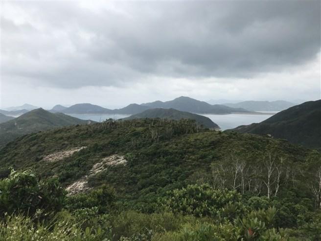 Hiking 4.6.17 Lo Tei Tun (9)