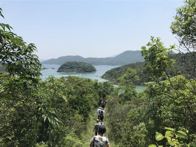 Study tour 28.5.2017 Yim Tin Tsai  (21).jpg