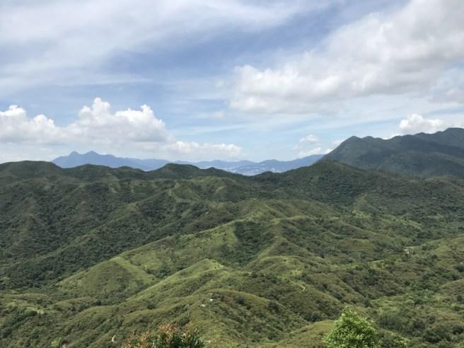 Hiking 1.7.17 Tiu Tang Lung (10)