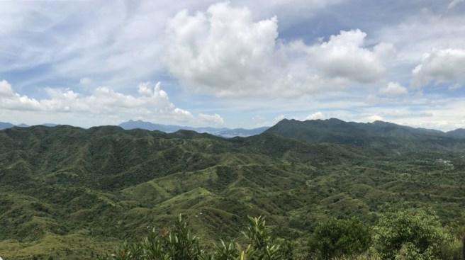 Hiking 1.7.17 Tiu Tang Lung (11)