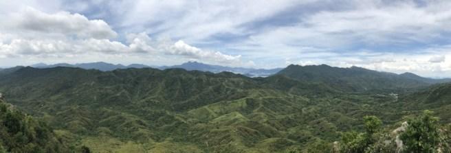 Hiking 1.7.17 Tiu Tang Lung (14)
