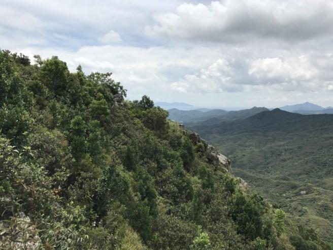 Hiking 1.7.17 Tiu Tang Lung (15)