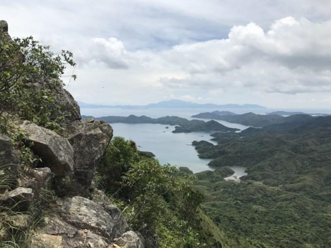 Hiking 1.7.17 Tiu Tang Lung (18)