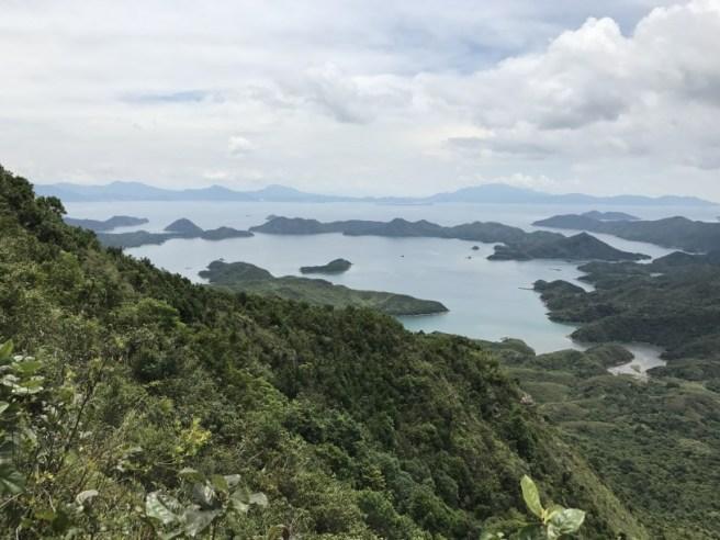 Hiking 1.7.17 Tiu Tang Lung (20)