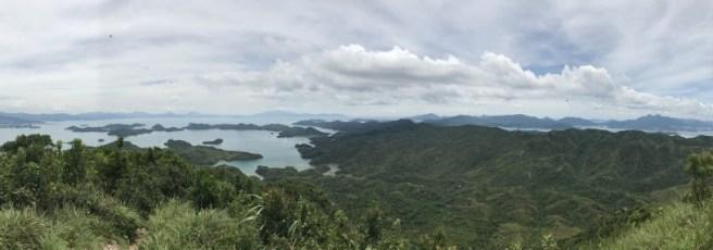 Hiking 1.7.17 Tiu Tang Lung (22)