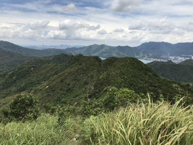 Hiking 1.7.17 Tiu Tang Lung (29)