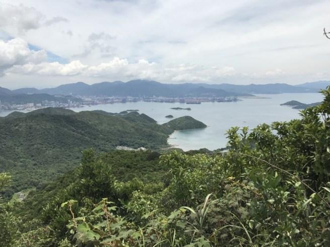 Hiking 1.7.17 Tiu Tang Lung (30)