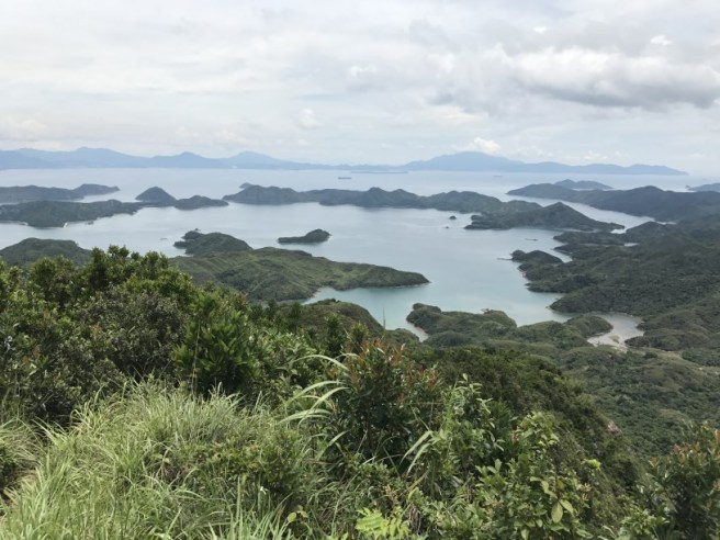 Hiking 1.7.17 Tiu Tang Lung (31)