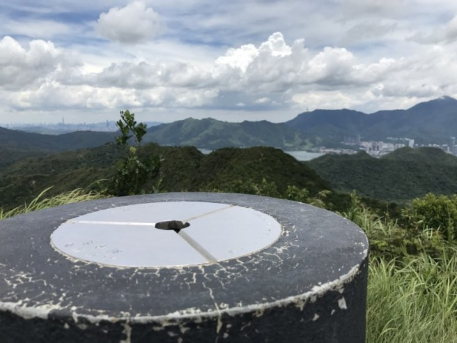 Hiking 1.7.17 Tiu Tang Lung (32)