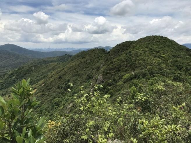 Hiking 1.7.17 Tiu Tang Lung (34)