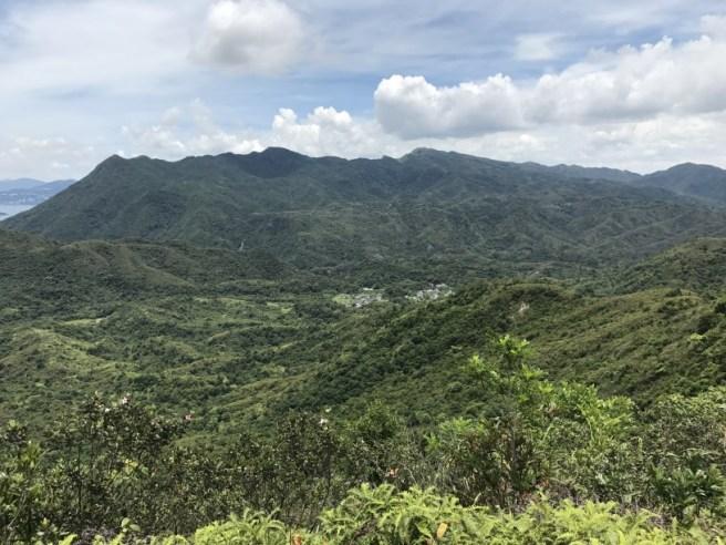 Hiking 1.7.17 Tiu Tang Lung (37)