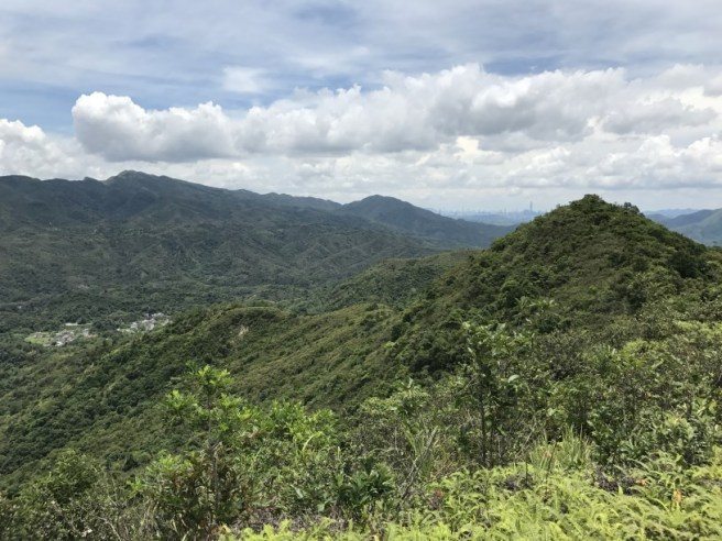 Hiking 1.7.17 Tiu Tang Lung (38)