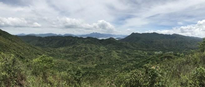 Hiking 1.7.17 Tiu Tang Lung (41)