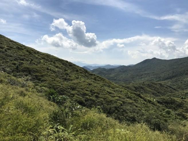 Hiking 1.7.17 Tiu Tang Lung (7)