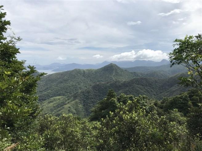 hiking 15.7.17 Nga Yee Shek Shan (23)