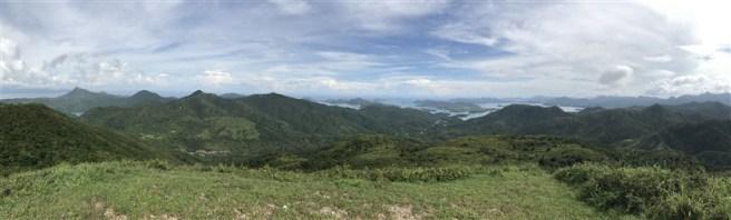 hiking 15.7.17 Nga Yee Shek Shan (28)