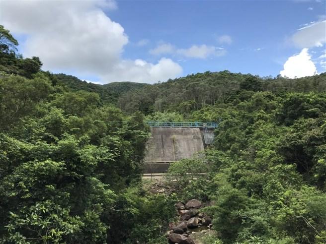 hiking 15.7.17 Nga Yee Shek Shan (3)