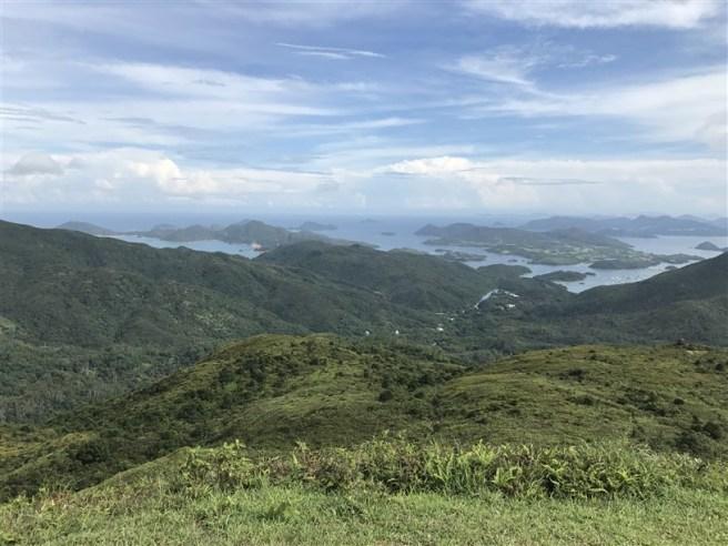 hiking 15.7.17 Nga Yee Shek Shan (30)