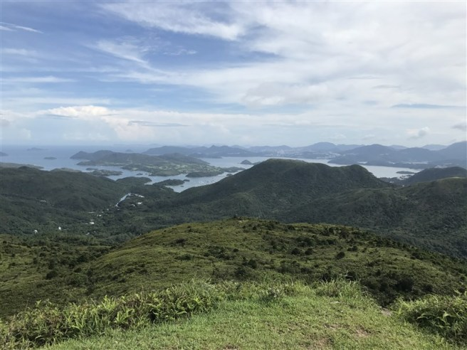 hiking 15.7.17 Nga Yee Shek Shan (31)