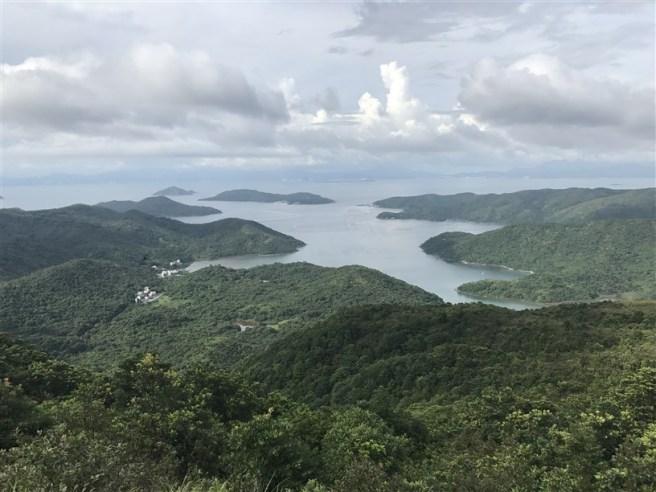 hiking 15.7.17 Nga Yee Shek Shan (44)