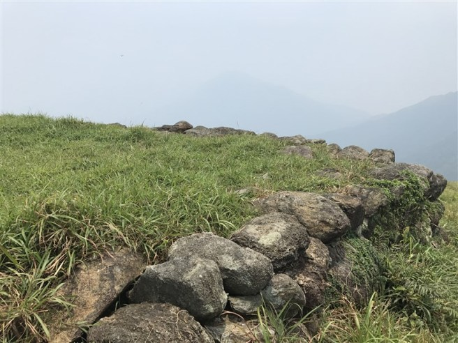 Hiking 30.7.2017 Nei Lak Shan (31)