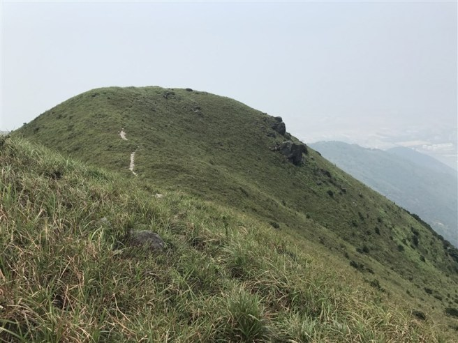Hiking 30.7.2017 Nei Lak Shan (41)