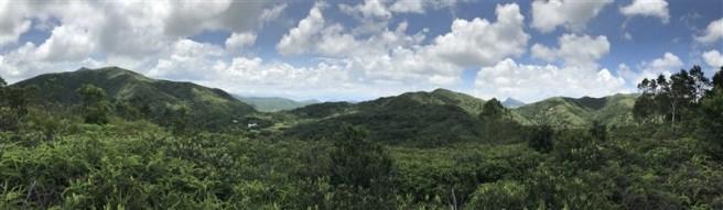Hiking 9.7.17 Ngau Wu Tun (14)