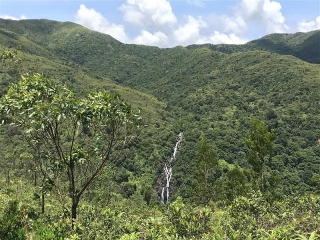 Hiking 9.7.17 Ngau Wu Tun (17)