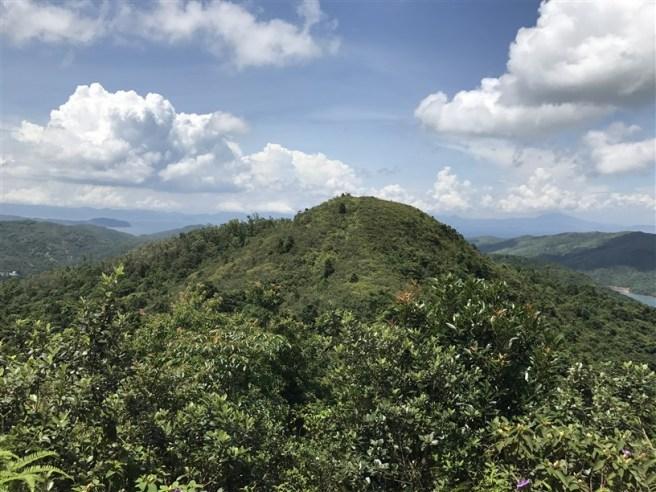 Hiking 9.7.17 Ngau Wu Tun (21)