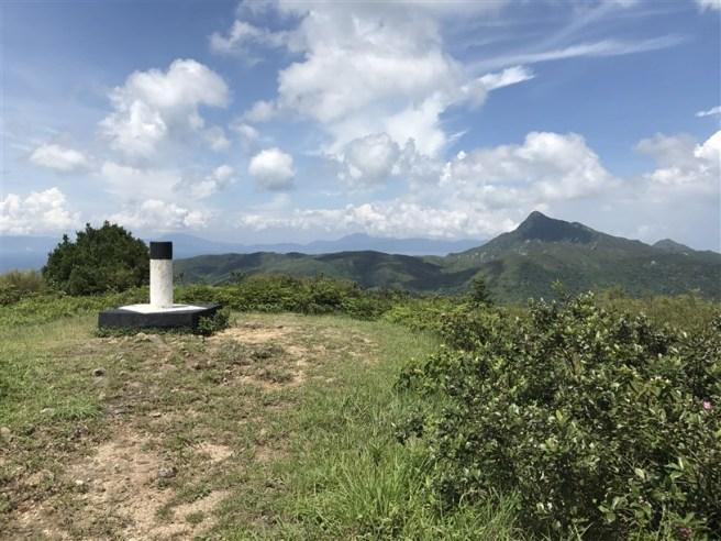 Hiking 9.7.17 Ngau Wu Tun (22)