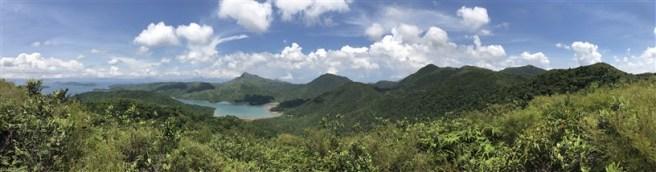 Hiking 9.7.17 Ngau Wu Tun (23)