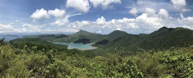 Hiking 9.7.17 Ngau Wu Tun (24)