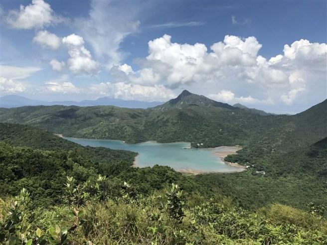 Hiking 9.7.17 Ngau Wu Tun (25)