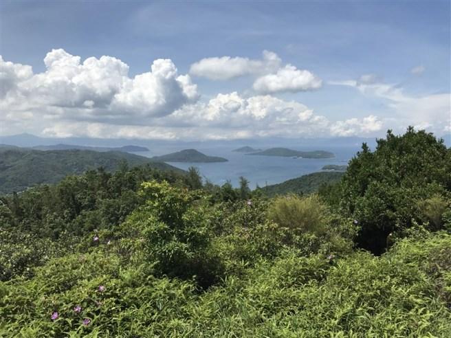 Hiking 9.7.17 Ngau Wu Tun (27)