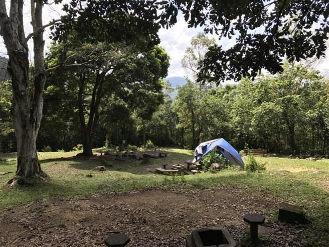 Hiking 9.7.17 Ngau Wu Tun (28)