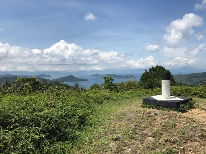 Hiking 9.7.17 Ngau Wu Tun (30)