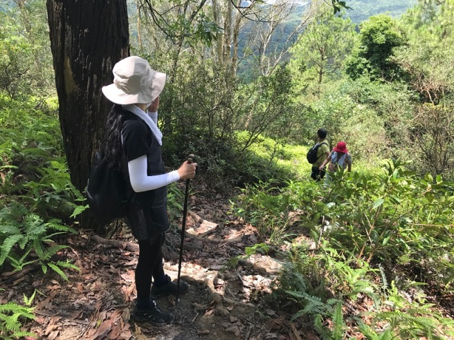 Hiking 9.7.17 Ngau Wu Tun (32).JPG