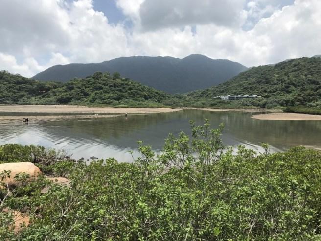 Hiking 5.8.2017 Sze Tei (10)