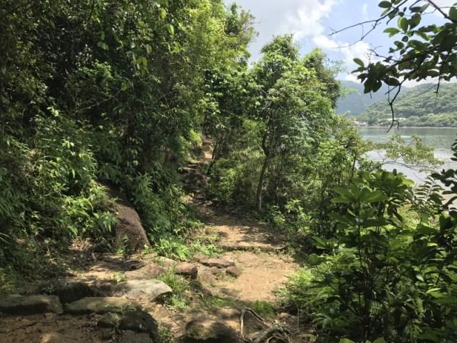 Hiking 5.8.2017 Sze Tei (11)