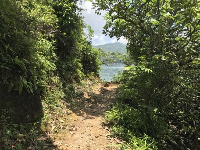 Hiking 5.8.2017 Sze Tei (14)
