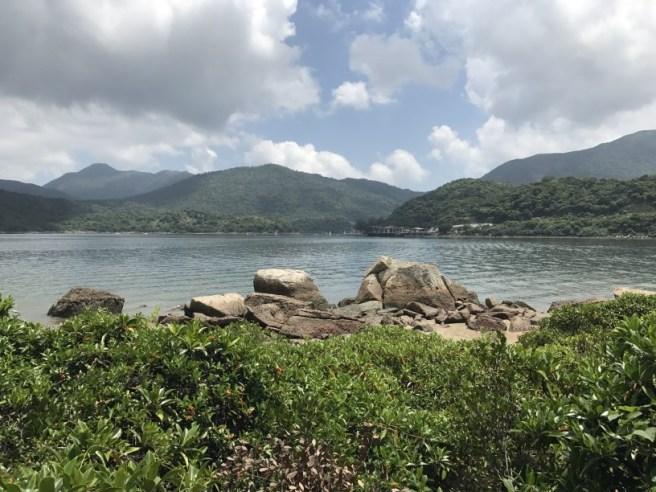 Hiking 5.8.2017 Sze Tei (15)