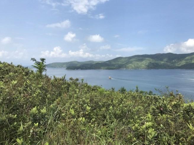 Hiking 5.8.2017 Sze Tei (24)