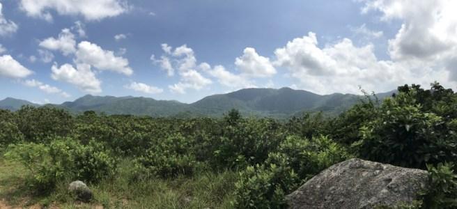 Hiking 5.8.2017 Sze Tei (29)
