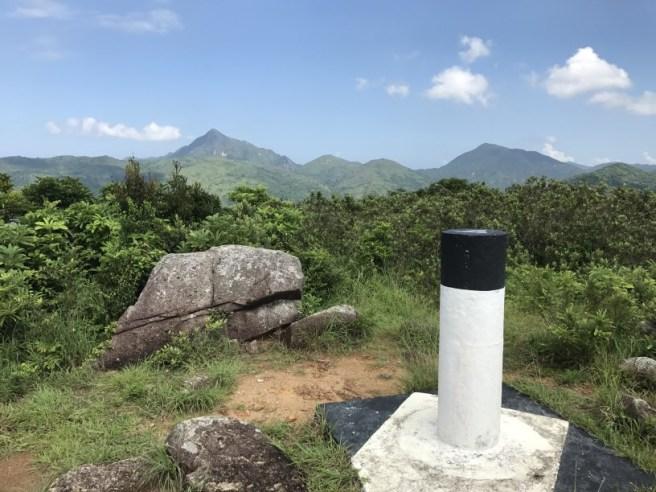Hiking 5.8.2017 Sze Tei (33)